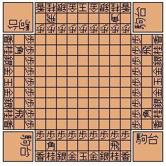 8oji4ninshogi-02