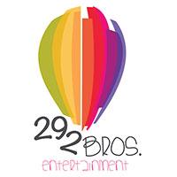 292-Bros-Enterteinment