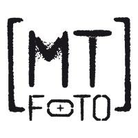 Marco Tanfi Foto