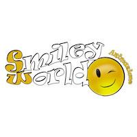Smiley-World-Animation