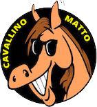Cavallino Matto Cerveteri