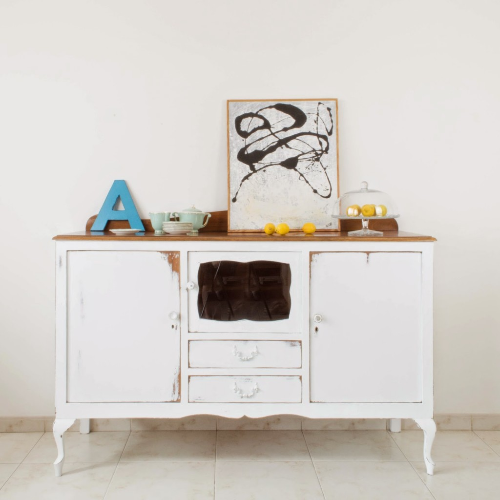 Restaurar Mueble Antiguo Como Restaurar Un Mueble Antiguo En Blanco Htprofile