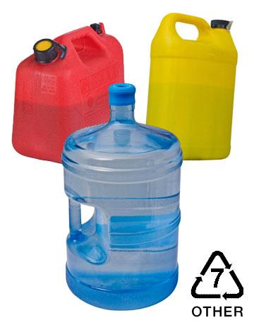 plastic-recycling-symbols-7-lg