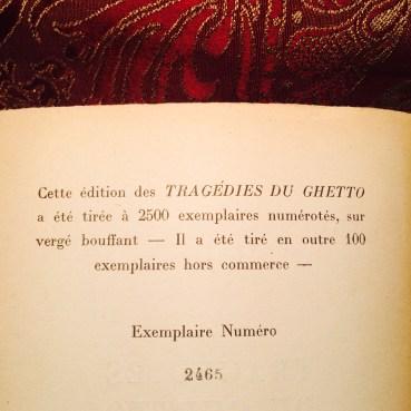 tragedies-du-ghetto-4