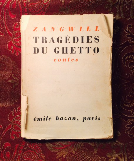 tragedies-du-ghetto-6