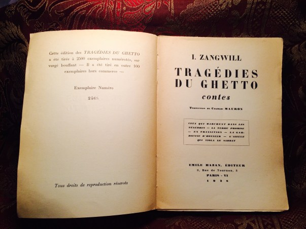 tragedies-du-ghetto-9