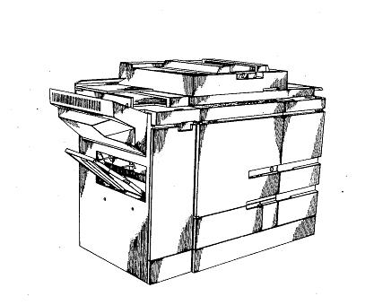 Levington Rj45 Wiring Diagram