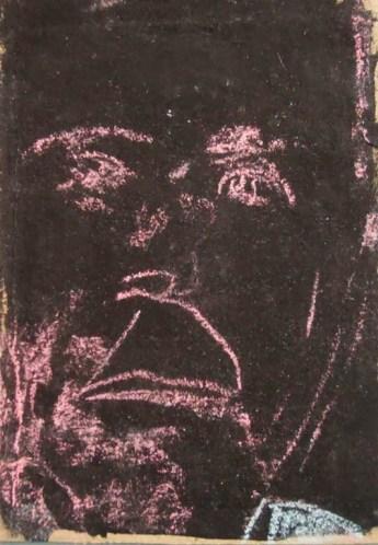 6 (Copiar)