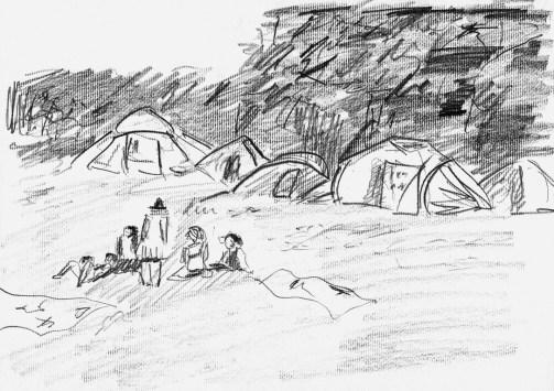 mrm-defence-border-camp_arnaud_f-tomsich_campamento-copiar