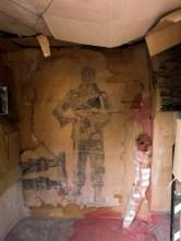2_archaeologies-lendava