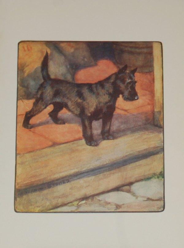 George Vernon Stokes prints for sale
