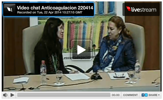 video_anticoagulado