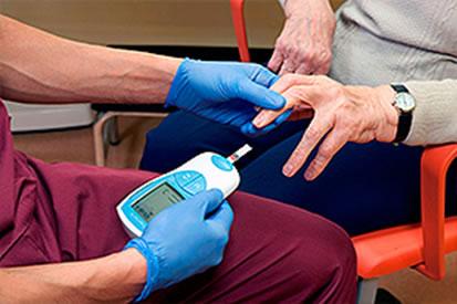 Cada año 4.000 pacientes anticoagulados sufren un ictus debido a un mal control de su tratamiento con antivitamina K