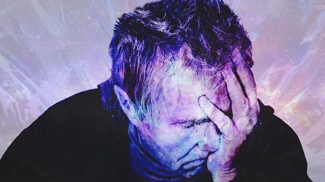 headache-1910644_640.jpg