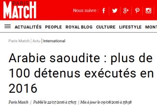 fireshot-screen-capture-023-arabie-saoudite-_-plus-de-100-detenus-executes-en-2016-www_parismatch_com_actu_international_arabie-saoudite-plus-d