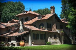 Villa_Antico_Podere_di_Rezzano