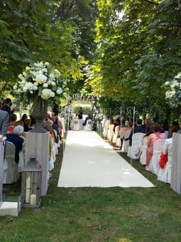 Matrimonio_Civile__Antico_Podere_di_Rezzano