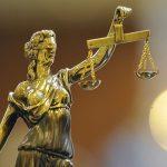 наказание судей