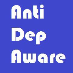 AntiDepAware1.jpg