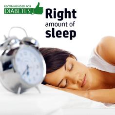 right-amount-of-sleep