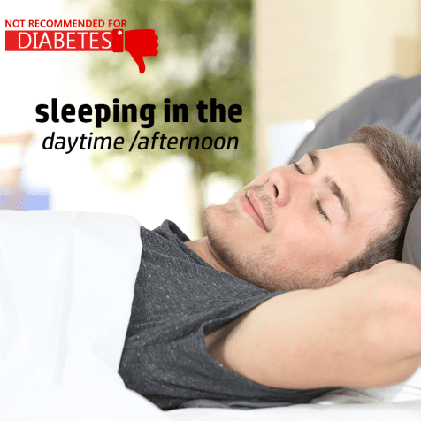 sleeping-in-the-daytime