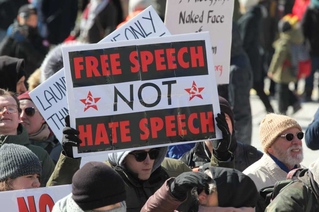 08-free-speech-hate-speech.w710.h473.2x