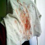 Más sangrienta que Kill Bill