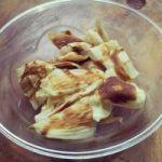 Chips de cebolla
