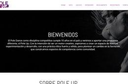 PoleUp.com.ar
