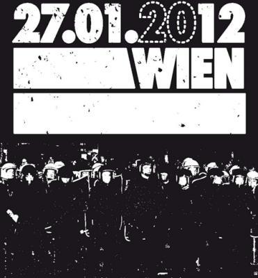 wkr 2012 antifanet