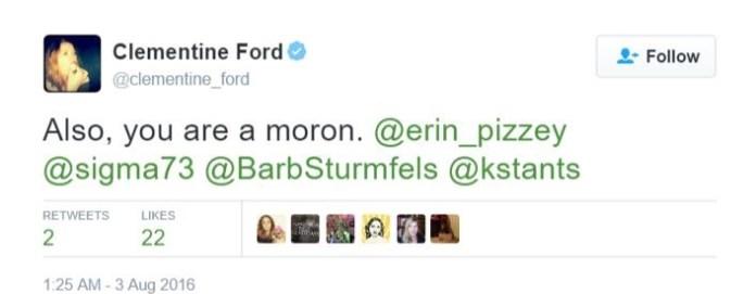 https://antifeminismaustralia.com/news/clementine-ford-attacks-founder-womens-shelter-erin-pizzey/