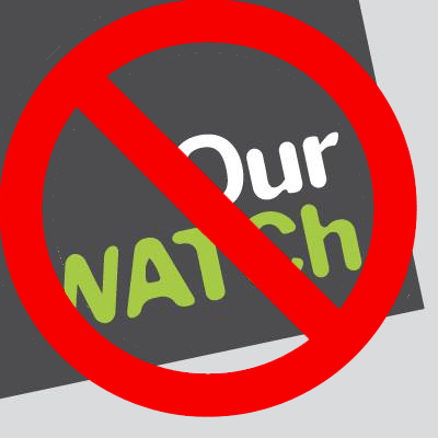 Our Watch