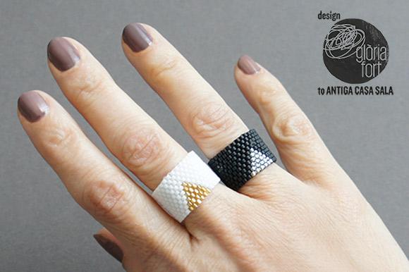 Play-rings