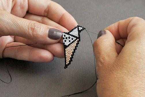 09_-miyuki-origami