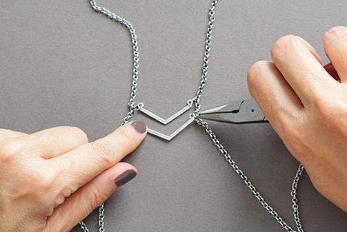 07_-medio-triangulo-body-chain