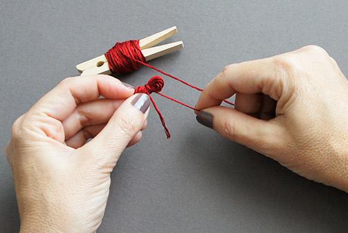 02_hilo-de-bordar-crafter