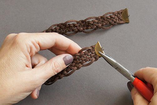 12_terminal-braid