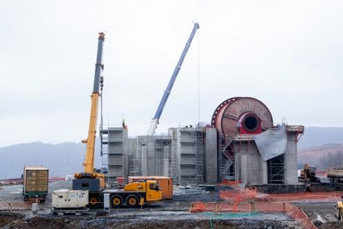 sagmill_construction