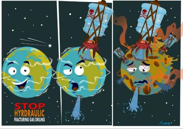 stop_fracking