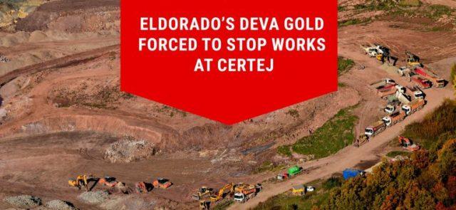 certej-eldorado-forced-to-stop-works-770x355