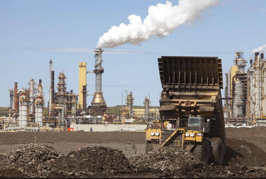 είναι ο άνθρακας που χρονολογείται από μια θεωρία ή γεγονός
