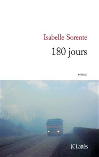 180-jours_reference
