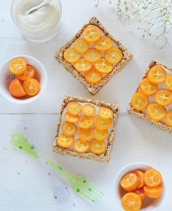 tartelettes-aux-kumquats