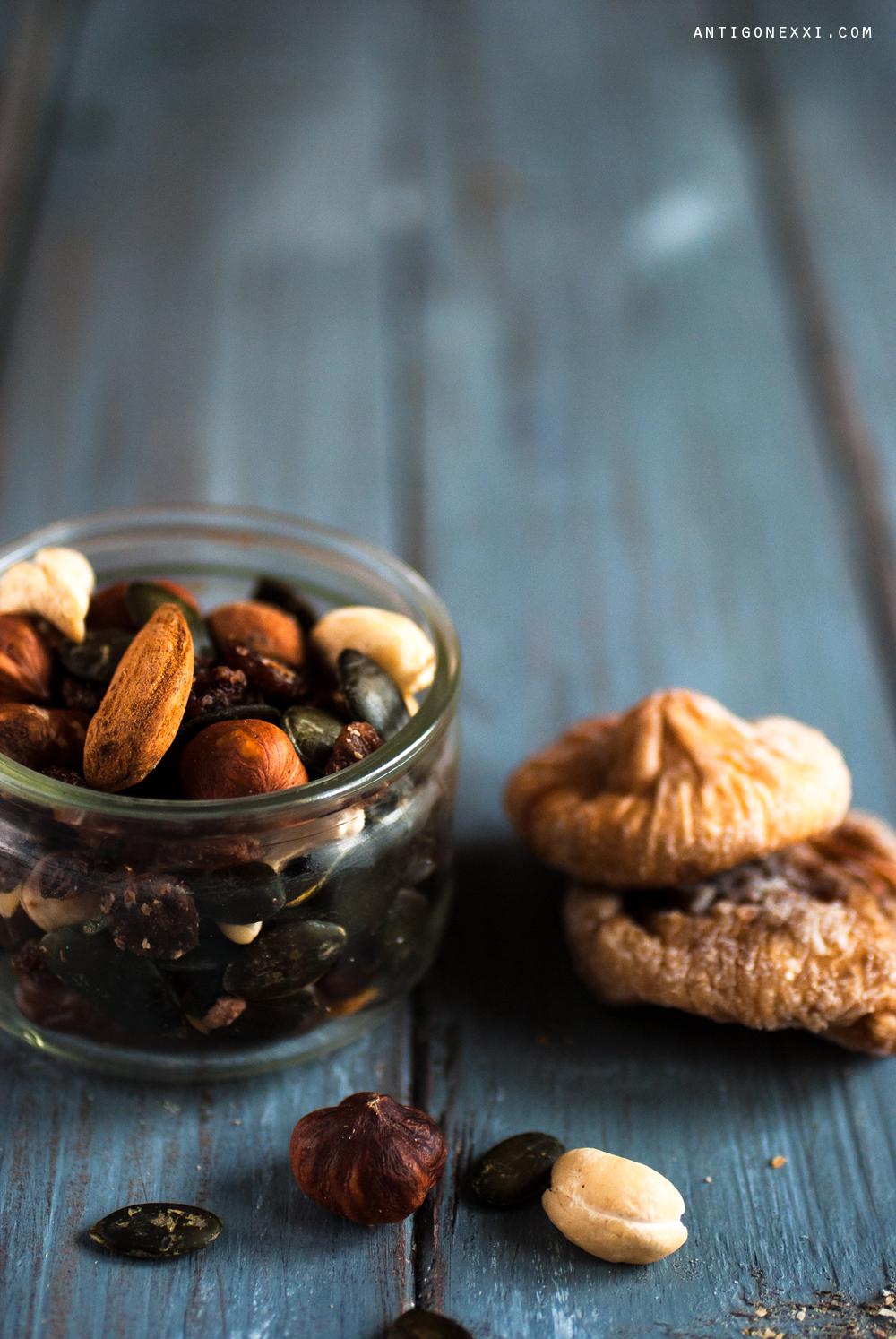 Nouveau Végétarien - Pourquoi j'ai tout le temps faim ? | Antigone XXI