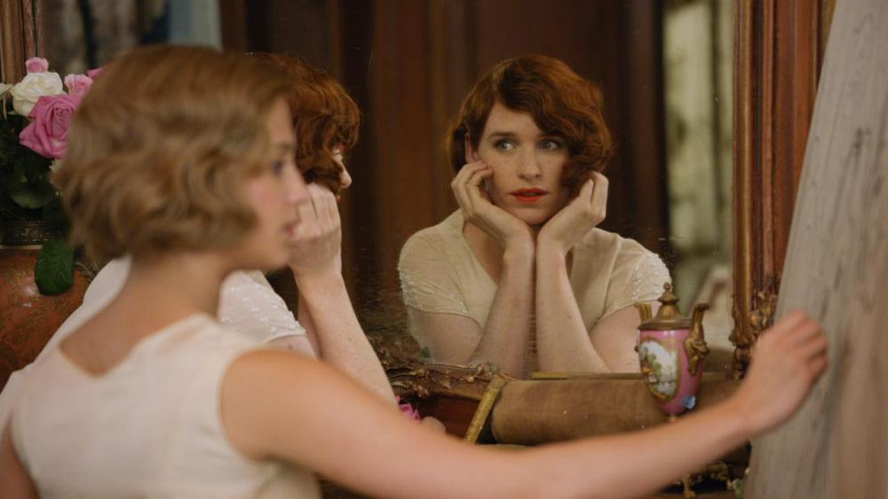 Faut-il aller voir The Danish Girl ? Antigone21.com