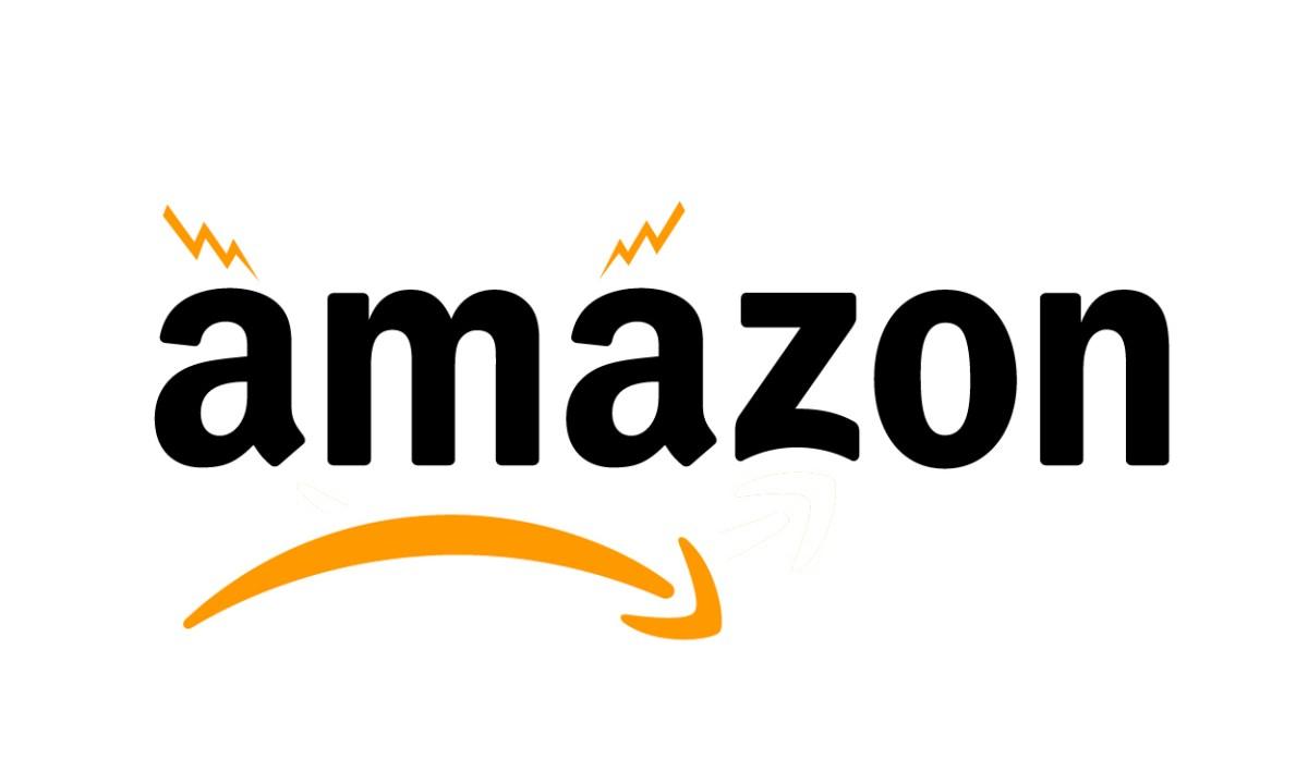 4 Bonnes Raisons De Ne Pas Commander Chez Amazon Antigone Xxi