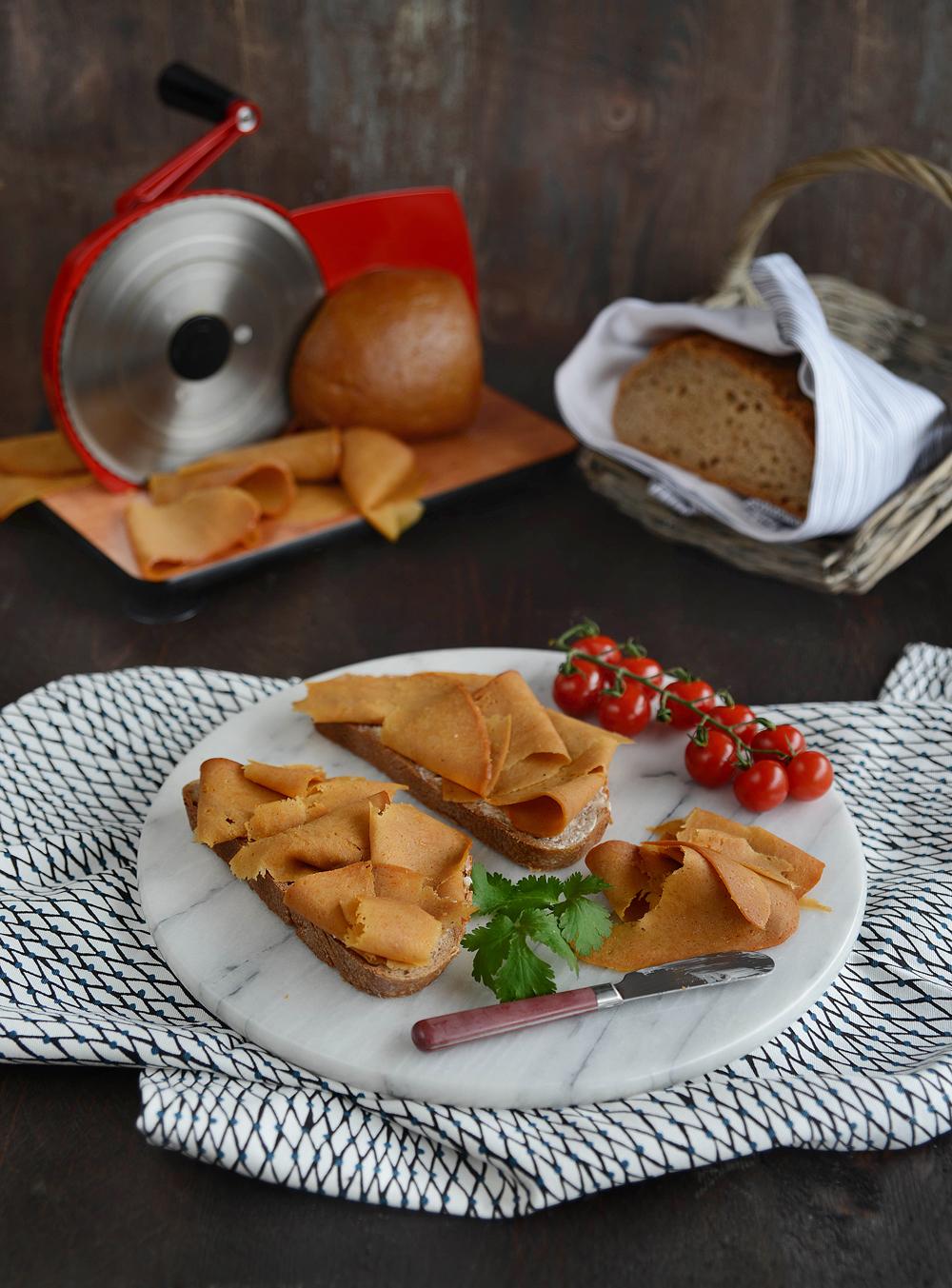 Peut-on être végane et aimer la viande et le fromage - antigone21.com