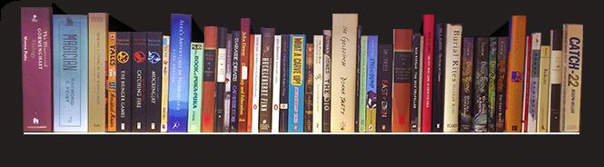 books bookshelf library children shopping antigone kid unbound spanish reflect availability does why ebooks dream bedroom