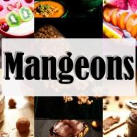 MANGEONS