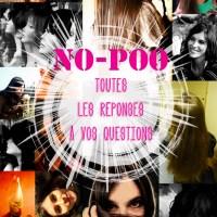 NO-POO : TOUTES LES RÉPONSES A VOS QUESTIONS
